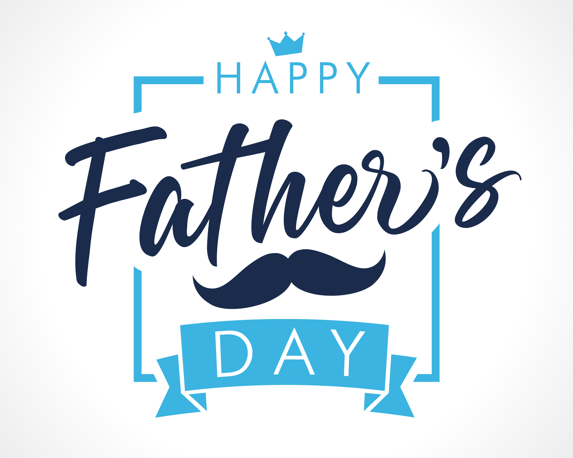Surprise Dad with a Vacation to Avista Resort this Father's Day